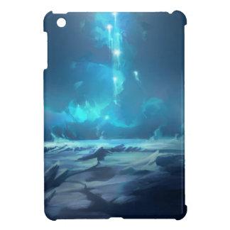 Étuis iPad Mini Résurrection