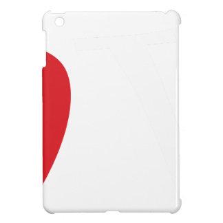 Étuis iPad Mini teacher2