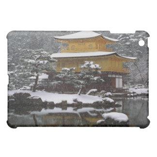 Étuis iPad Mini Temple bouddhiste à Kyoto, Japon