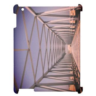 Étuis iPad Pont à Abu Dhabi [la soirée se remélangent] :