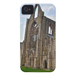 Étuis iPhone 4 Abbaye de Tintern, monastère cistercien, Pays de