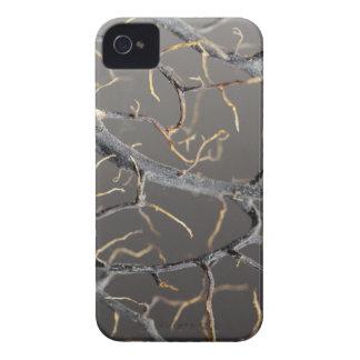 Étuis iPhone 4 Corail de Gorgonian