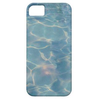 Étuis iPhone 5 L'eau d'océan