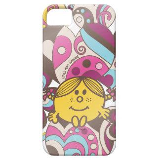 Étuis iPhone 5 Tout le monde aime petite Mlle Sunshine