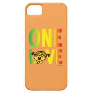 Étuis iPhone 5 Un amour