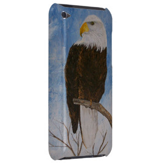 Étuis iPod Touch Eagle