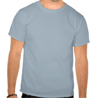 Evolutie - Basketbal Tshirts