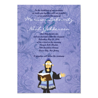 cartons d 39 invitation funny wedding faire part funny wedding. Black Bedroom Furniture Sets. Home Design Ideas