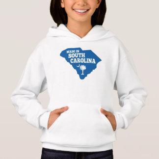 Fait en Caroline du Sud