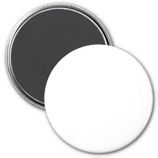 Faites votre magnet rond magnet rond 7,50 cm