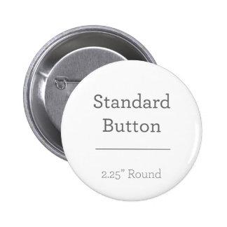 Faites votre propre bouton badge rond 5 cm