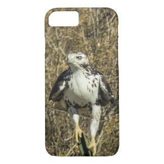 Faucon Coque iPhone 7