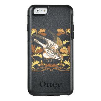 Faucon de vol coque OtterBox iPhone 6/6s