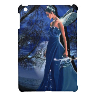 fées coques iPad mini