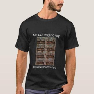 Fermé T-shirt