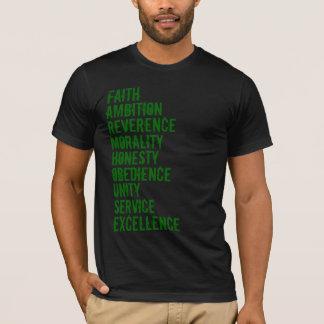 Ferme T-shirt