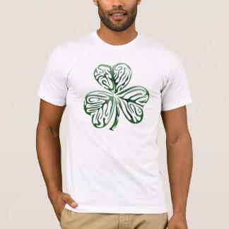 Feuille de Vanclover T-shirt