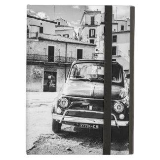 Fiat 500, cinquecento en Italie, cadeau classique