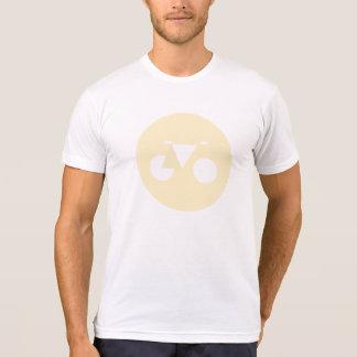 Fiets T Shirt