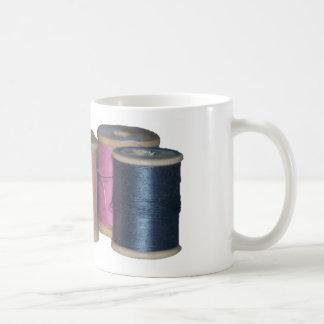 Fil Mug