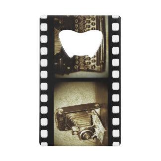 Film vintage