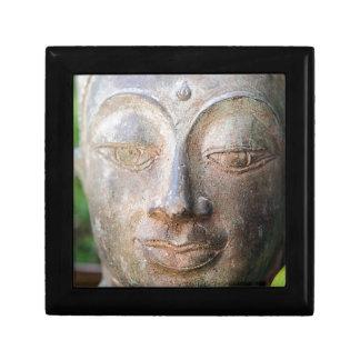 Fin de Bouddha Coffrets Cadeaux