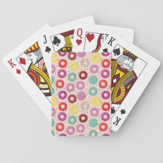 Fin gourmet de Chipkoo Jeux De Cartes