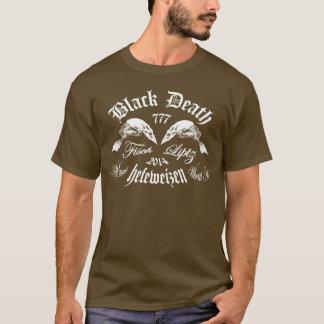 Fisch Liptz T Shirt