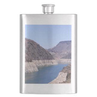 Flacon du fleuve Colorado