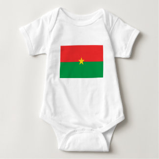 flag_burkina_farso body
