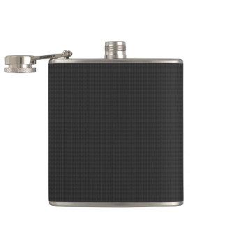 Flasques BACHELORETTE, le modèle do-it-yourself ajoutent la