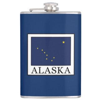 Flasques L'Alaska