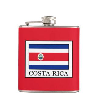 Flasques Le Costa Rica