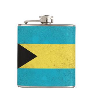 Flasques Les Bahamas