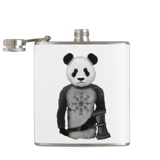 Flasques Ours panda Viking