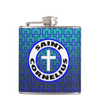 Flasques Saint Cornélius