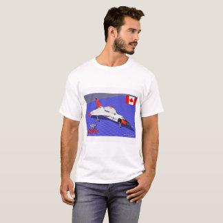 Flèche 205 T T-shirt