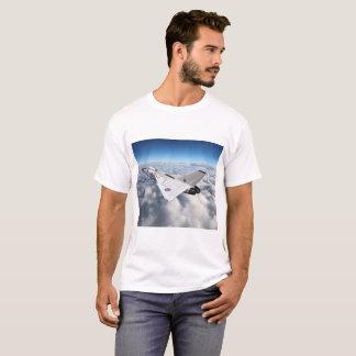 Flèche d'Avro 201 T T-shirt