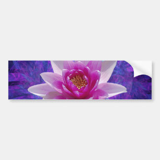 signification fleur lotus autocollants stickers. Black Bedroom Furniture Sets. Home Design Ideas