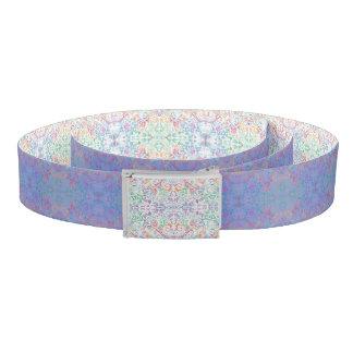 Floradore - Lavendel Riem