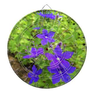 flower6.JPG Jeux De Fléchettes