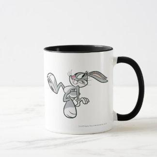 Fonctionnement d'insectes mug