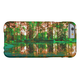 Forêt d'imaginaire par Shirley Taylor Coque iPhone 6 Barely There
