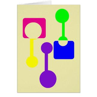 forme g om trique cartes forme g om trique cartons d 39 cartons d 39 invitation cartes photos. Black Bedroom Furniture Sets. Home Design Ideas