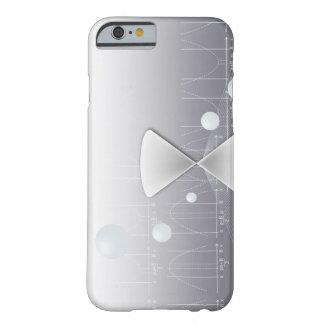 Formule, graphique, symboles 13 de maths coque barely there iPhone 6