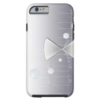 Formule, graphique, symboles 13 de maths coque iPhone 6 tough