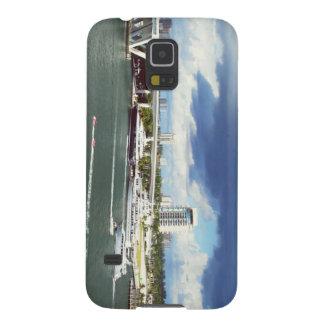 Fort Lauderdale la Floride Coques Galaxy S5