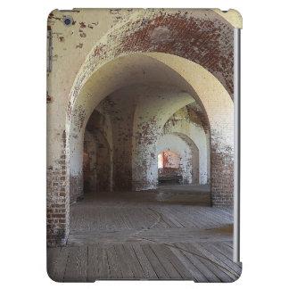 Fort Pulaski Hall