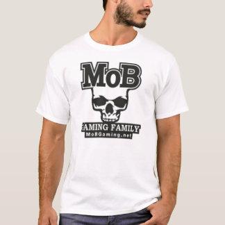 Foule LeGendz T-shirt