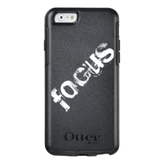 Foyer Apple Otterbox Coque OtterBox iPhone 6/6s